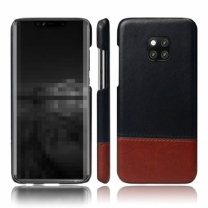 Huawei Mate 20 Pro ケース レザー ヴィンテージ風 かっこいい レザー カバー ファーウェイ メイト 20スマートフォン/スマフォ/スマホケース/カバー|keitaiichiba