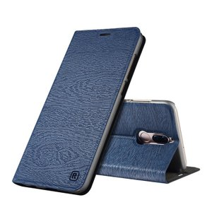 Huawei Mate10 Lite ケース 手帳型 レザー スタンド機能 カード収納 上質なPUレザー ファーウェイ メイト10  スマートフォン/スマフォ/スマホケース/カバー|keitaiichiba