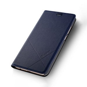 Mate10 Pro ケース 手帳型 レザー スタンド機能 カード収納  上質なPUレザー ファーウェイ / HUAWEI メイト10プロスマートフォン/スマフォ/スマホケース/カバー|keitaiichiba