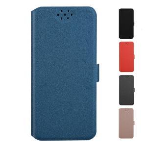 Samsung Galaxy Note10 / Note10+ ケース/カバー 手帳型 レザー カード収納 シンプル スリム おしゃれ ギャラクシーノート10 ノート10+ 手帳タイプ レザーケ|keitaiichiba