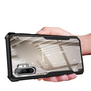 Samsung Galaxy Note10 / Note10+ クリアケース/カバー TPU 耐衝撃 シンプル ベーシック 透明 ギャラクシーノート10 ノート10+ ソフトケース/カバー おしゃ|keitaiichiba