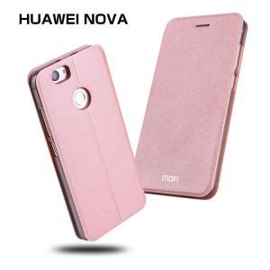 HUAWEI NOVA ノバ   手帳型ケース レザー スリム シンプル HUAWEI nova 手帳型カバー  スマートフォン/スマフォ/スマホケース/カバー|keitaiichiba