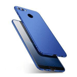 HUAWEI nova 2 ハードケース プラスチック製 スリム シンプル ファーウェイ ノバ2 ハードケース アンドロイドスマートフォン/スマフォ/スマホケース/カバー|keitaiichiba