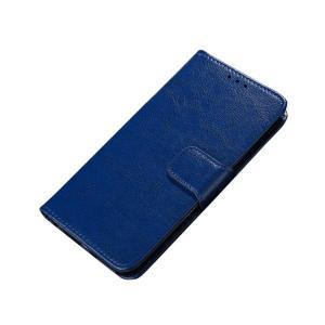 HUAWEI nova lite ケース 手帳型 レザー カード収納 シンプル おしゃれ PUレザー ファーウェイ ノヴァ ライト  スマートフォン/スマフォ/スマホケース/カバー|keitaiichiba