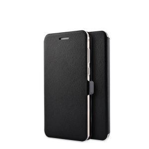 HUAWEI nova lite2 ケース/カバー 手帳型 レザー スタンド機能 カード収納 上質なPUレザー ストラップホール付  スマートフォン/スマフォ/スマホケース/カバー|keitaiichiba