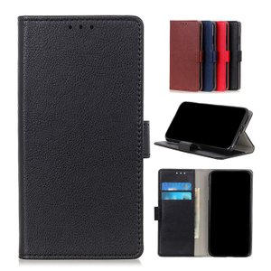 ASUS ROG Phone 2 ZS660KL ケース カバー 手帳型 レザー スタンド機能 カー...