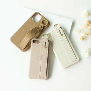 スマホケース 多機種対応 スライドベルト付き スマホケース ハードケース 落下防止 ベルト スタンド機能 iphone se2 iPhone12 OPPO Reno3 A メール便送料無料 keitaijiman