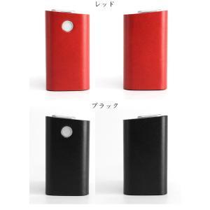 glo グロー ケース 本革 栃木レザー カバー まるっと全貼り シンプル ハードケース 8色 メール便送料無料|keitaijiman|07