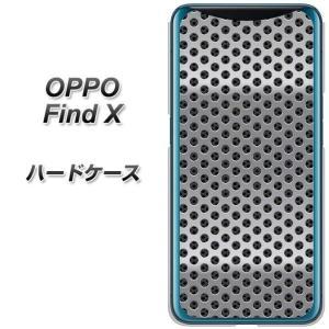 SIMフリー オッポ Find X ハードケース カバー 596 タレパンボード 素材クリア UV印刷|keitaijiman
