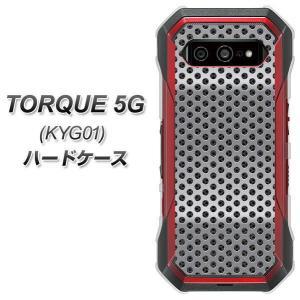 au トルク 5G KYG01 ハードケース カバー 596 タレパンボード 素材クリア UV印刷 keitaijiman