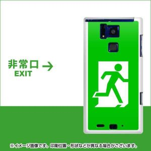 ・メール便対応  docomo REGZA Phone T-02D / softbank ARROW...