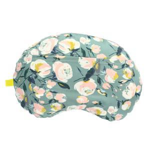 そらまめポケットクッション Everlasting Blooms Sparkler / GY|keiteiyokaroumonshop