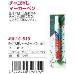 チャコ消し マーカーペン keito-shugei-shop 02