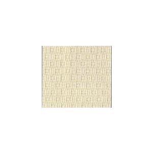 スウェーデンクロス No7500(10cm単位) スエーデンししゅう オリムパス刺しゅう布|keitogura