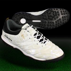 O-Rei Treinamento T001 パールホワイト 【ATHLETA|アスレタ】サッカーフットサルトレーニングシューズ12002-pwh|kemari87