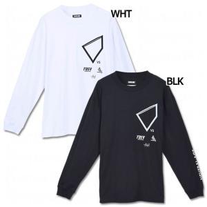 NT POCKET 長袖Tシャツ 【SVOLME|スボルメ】サッカーフットサルウェアー8211-19...