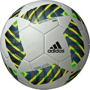 エレホタ キッズ 【adidas|アディダス】サッカーボール4号球af4100|kemari87