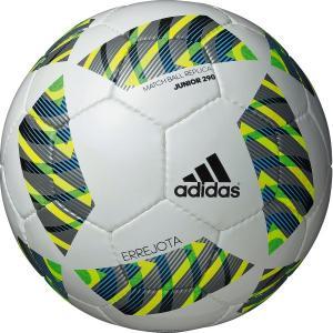 エレホタ ジュニア290 【adidas|アディダス】サッカーボール軽量4号球af4103jr|kemari87
