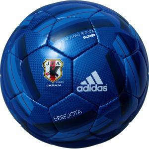 エレホタ グライダー 日本代表 【adidas|アディダス】サッカーボール4号球af4106jp|kemari87