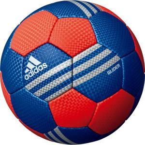 日本オリジナル フットボール ブルー×レッド 【adidas|アディダス】サッカーボール5号球af5625br...