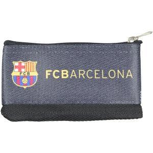 FCバルセロナ コインケース カンプノウ クラブチームアクセサリーbcn30535