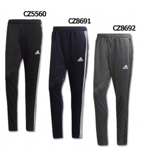 TANGO CAGE FITKNIT トレーニングパンツ 【adidas|アディダス】サッカーフットサルウェアーeax45-18fw