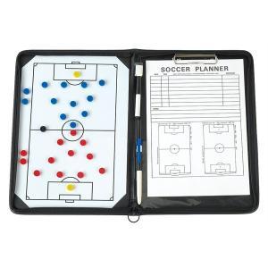 コーチブック 【GAViC|ガビック】サッカーフットサル用品用具gc1302