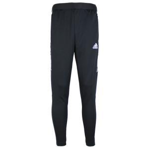 CONDIVO21 トレーニングパンツ ブラック 【adidas|アディダス】サッカーフットサルウェアーjdg20-ge5423|Kemari87 PayPayモール店