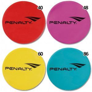 サークルマーカー 5枚セット 【PENALTY ペナルティ】サッカーフットサル用品pe5445 kemari87
