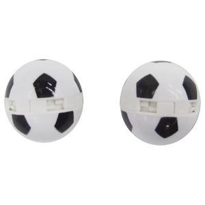 芳香剤サッカーボール 【MUTOH】サッカーフットサルアクセサリー5020|kemarifast
