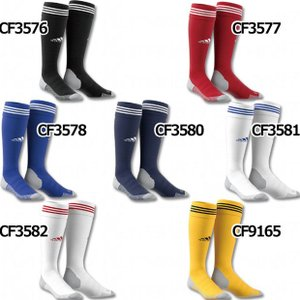 adiソックス 18 【adidas アディダス】サッカーフットサルウェアーdrw46 kemarifast