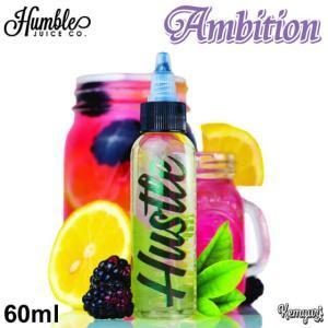 Ambition|kemyuri