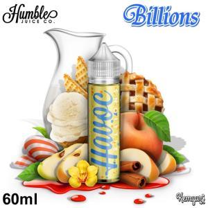 Billions|kemyuri
