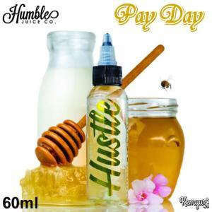 Pay Day|kemyuri