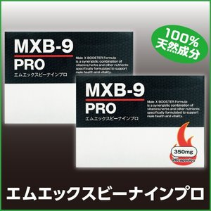 2個セット 健美堂 MXB-9PRO|kenbido