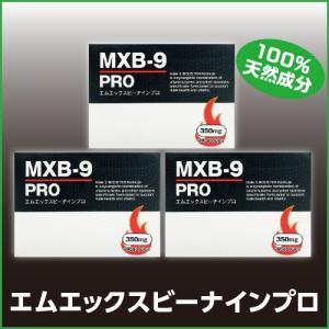 3個セット 健美堂 MXB-9PRO|kenbido