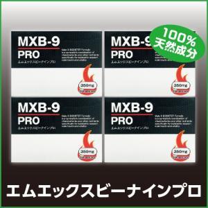 4個セット 健美堂 MXB-9PRO|kenbido