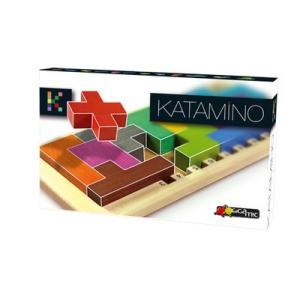カタミノ(KATAMINO) Gigamic社製...の商品画像