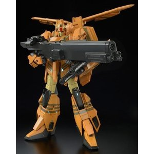 1/100 MSZ-006-3B ゼータガンダム3号機B型 グレイ・ゼータ(GUNDAM EVOLVE) 新品MG   ガンプラ マスターグレード プラモデル 限定 (弊社ステッカー付)