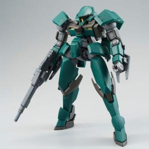 HG 1/144 モビルレギンレイズ (一般機)(機動戦士ガ...
