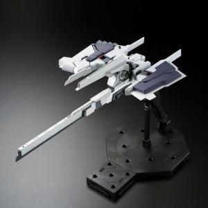 1/100 FF-X29A Gパーツ[フルドド](ADVANCE OF Z ティターンズの旗のもとに) 新品MG   ガンプラ マスターグレード プラモデル 限定
