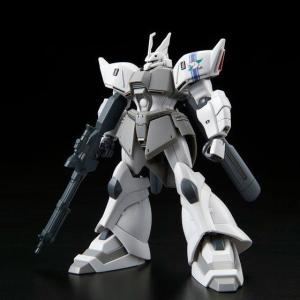 HGUC 1/144 MS-14JG シン・マツナガ専用ゲルググJ (機動戦士ガンダムMSV‐R) ...