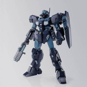 1/100 RGM-96Xs ジェスタ (シェザール隊仕様 B&C班装備)(機動戦士ガンダムNT) ...