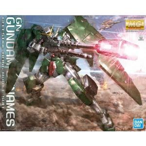 1/100 GN-002 ガンダムデュナメス (機動戦士ガンダム00) 新品MG   ガンプラ マス...