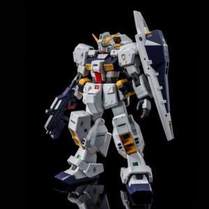 HGUC 1/144 ガンダムTR-1[ヘイズル改]&ガンダムTR-6用拡張パーツ (ADVANCE...