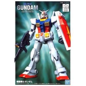 FG 1/144 RX-78-2 ガンダム (機動戦士ガンダム) 新品  (再販) ガンプラ  ガン...