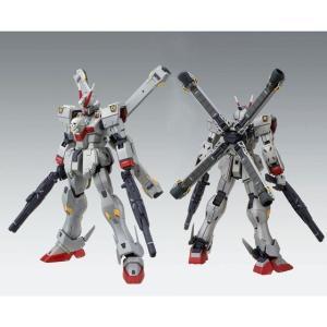 1/100 XM-X0 クロスボーン・ガンダムX-0 Ver.Ka (機動戦士クロスボーン・ガンダム ゴースト) 新品MG   ガンプラ マスターグレード プラモデル 限定|kenbill