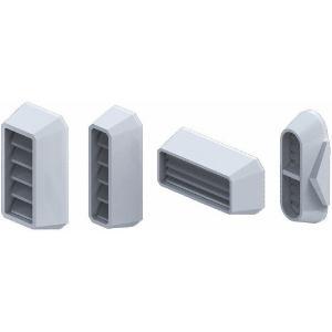 MSスラスター01 (ビルダーズパーツHD)(再販) 新品ビルダーズパーツ   ガンプラ プラモデル...