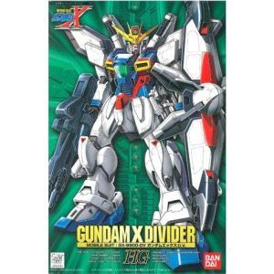1/100 ガンダムX D.V(機動新世紀ガンダムX) 新品  (再販) ガンプラ ガンダム プラモ...