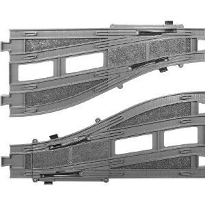AR-05 複線ポイントレール 新品プラレールアドバンス   タカラトミー レール プラレール アドバンス